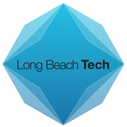Web Design Los Angeles: Long Beach Tech
