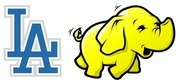 Los Angeles Hadoop Users Group- LA-HUG