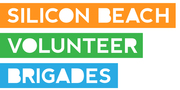Silicon Beach Volunteer Brigades